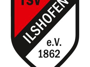 Favicon TSV Ilshofen