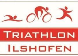 32. Ilshofener Triathlon