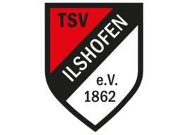 Jahreshauptversammlung TSV Ilshofen 15.10.2021