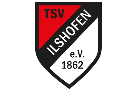 *Neuer Termin!*Jahreshauptversammlung TSV Ilshofen 18.03.2022