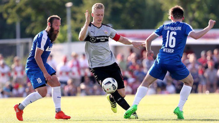01-Hohenlohe-Auswahl-VfB-Freundschaftsspiel-1617_1ecea_frz_752x423