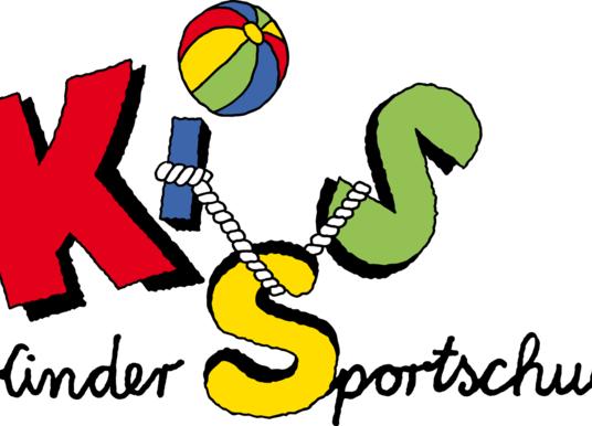 Die KinderSportSchule (KISS) startet wieder